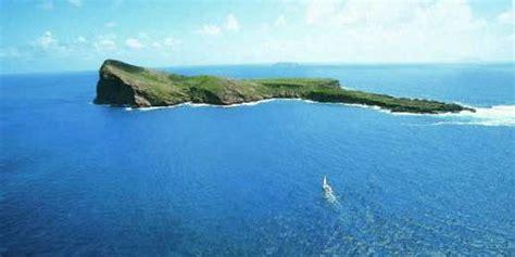catamaran mauritius coin de mire coin de mire private snorkeling trip mauritius attractions