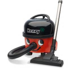 Vacum by Henry Vacuum A Cleaner S Guide To The Classic Red Henry