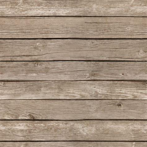 texture pavimento legno texture legno texture in legno of ideas