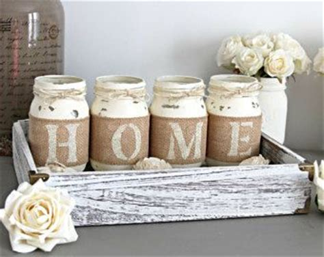 best 20 rustic home decorating ideas on