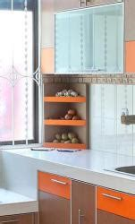 Tempat Menyimpan Bumbu Dapur tempat menyimpan bawang percantik dapur tribunnews
