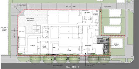 denver airport floor plan 100 denver airport floor plan atlanta airport terminal a map concourse b denver