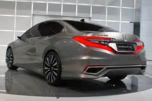 Honda hrv specs 2016 2016 car release date