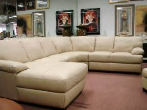 sectional leather sofa natuzzi leather sofas sectionals by interior concepts