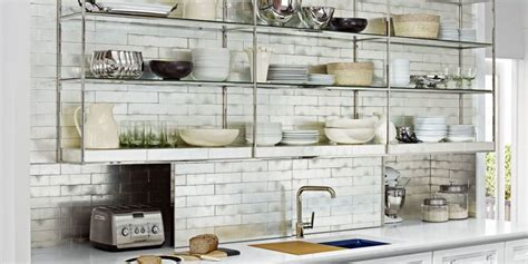 skillful ideas kitchen shelving beautiful design hate open these hate open shelving these 15 kitchens might convince you