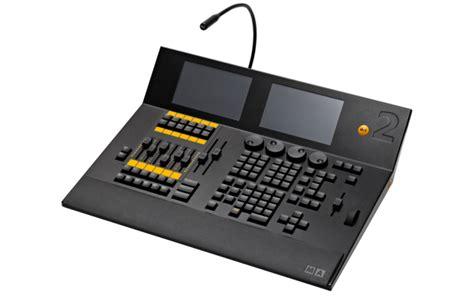alla console e il sito web italiano dedicato alla console dot2