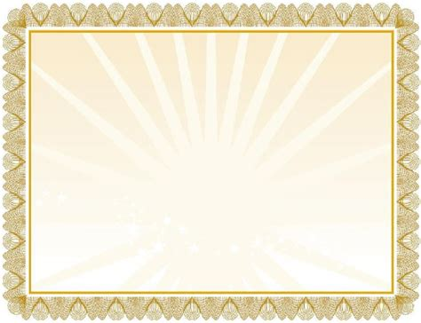 design of certificate frame printable border designs on certificates joy studio