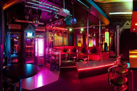 swinging venues swing clubs 28 images disco swingers club 6 and 9