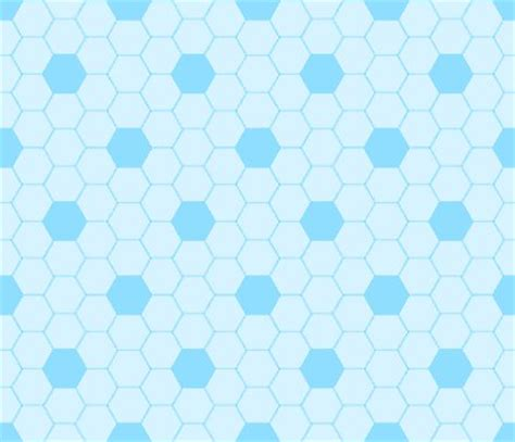 free tile pattern background tile backgrounds and textures