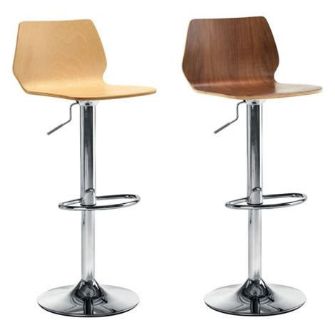 Next Bar Stools by Stork Bar Stool Next Day Delivery Stork Bar Stool From