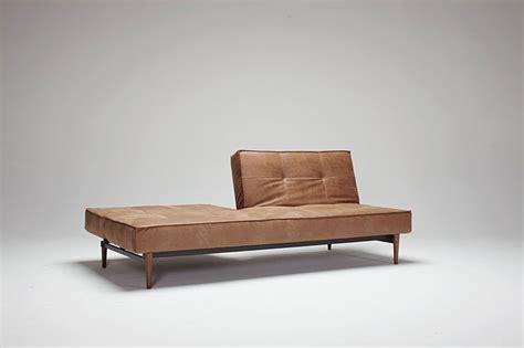 Split Back Sofa Bed Innovation Splitback Sofa Bed Splitback Divano Sofa