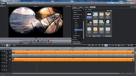 7 Programs To Use For Editing by 7 Answers The Best Program For Editing And Adding