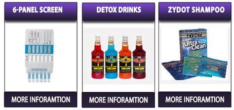 Produtcs Like Zydot Detox by Zydot Ultra Clean Drink Thecarpets Co