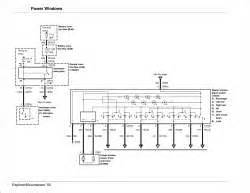 plymouth voyager window wiring diagrams get free image about wiring diagram