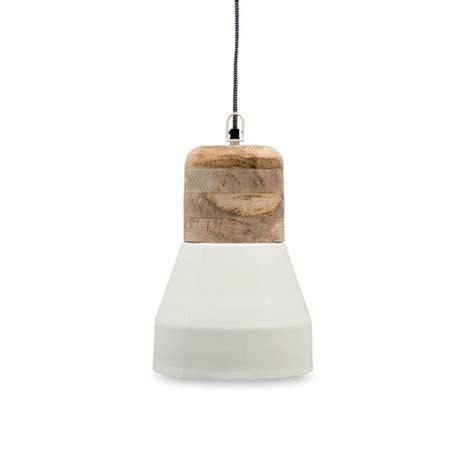 Pendant Lights Nz Ambient Scandinavian Styled Pendant Iconic Nz Design Objects Lighting Homewares Gifts