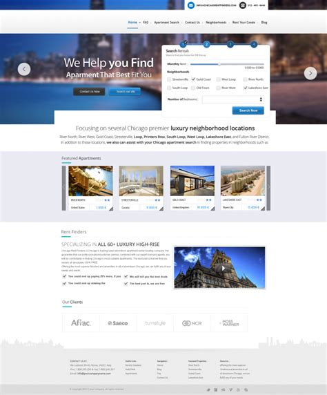 html templates for tourism website free download travel booking website psd template download download psd