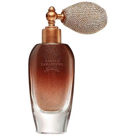 Sweety Bronze Xl 26 4 tarina tarantino sparklicity shimmer dust