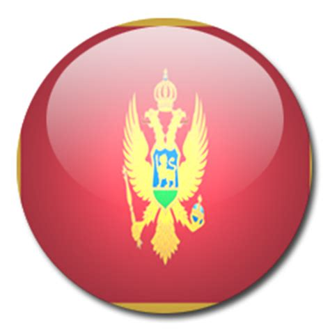 consolato montenegro montenegro