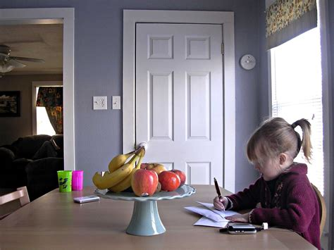 start interior design business how to start a tutoring business interior design startup
