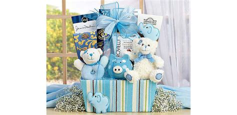 welcome home baby decoration ideas welcome home baby decoration ideas amazing welcome home