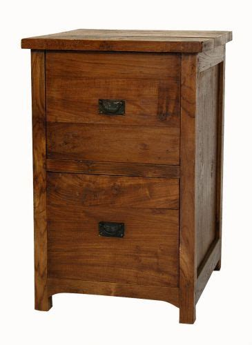Freedom Filing Cabinet Wooden File Cabinet Plans Woodworking Projects Plans