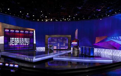 Jeopardy Com Sweepstakes - jeopardy contestant dies week before her episode airs