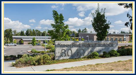 Custom Floor Plan kirkland 104th ave schools