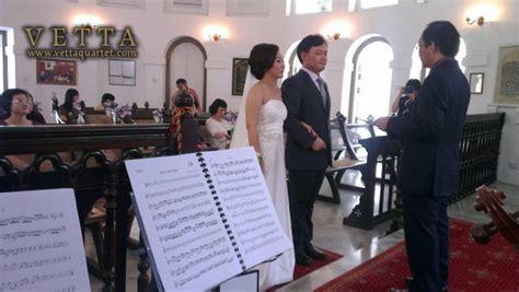 Armenian Wedding Song List by Renewal Of Wedding Vows At Armenian Church