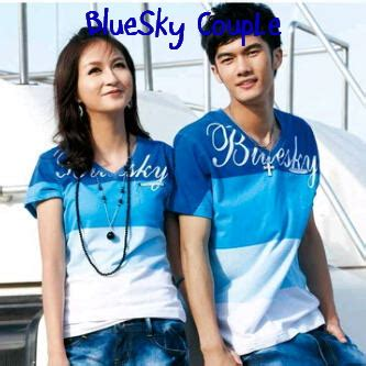 Baju Rasi Bintang Kaos Pasangan Jaket kaos murah oblong tshirt pasangan pakaian busana jaket kemeja