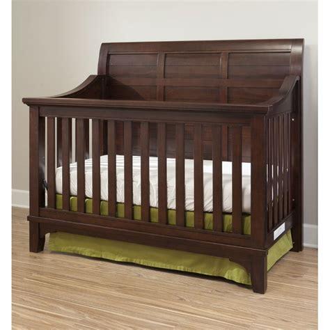 Tempat Tidur Bayi Kayu tempat tidur bayi nyaman kayu jati tempat tidur bayi