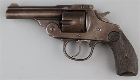 best 38 caliber revolvers us revolver co top break 38 lot 4225