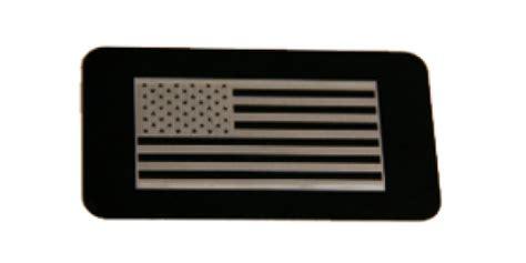 At Home Design Inc American Flag Laserworx Custom Firearm Engraving