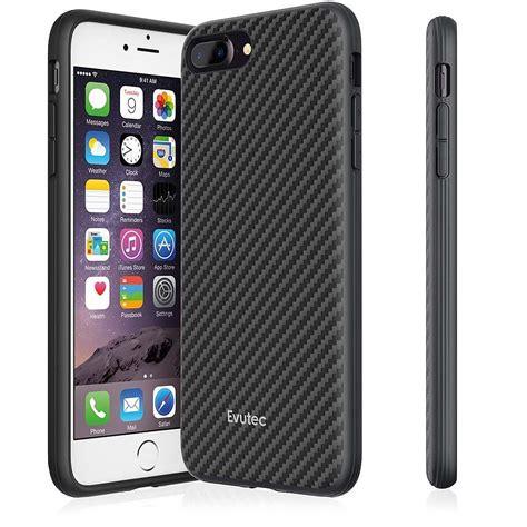 Slim Bahan Karbon For Iphone 7 evutec karbon aer for iphone 7 in black at