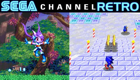 mods archives sonic retro sega channel retro freedom planet 2 and sonic robo blast