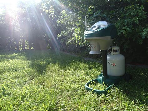 backyard mosquito control reviews backyard mosquito reviews 28 images keeping your