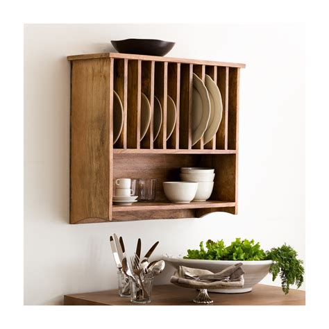 kitchen wall mounted cabinets 20 best plate rack cabinet plans rafael home biz
