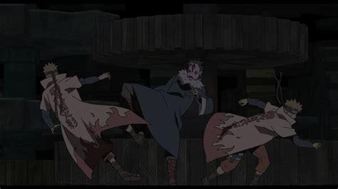 film naruto episode 380 watch naruto shippuden the movie 6 road to ninja