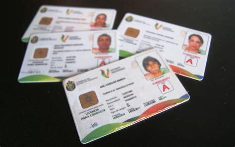licencia de conducir ser permanente en veracruz el en veracruz licencias para conducir ser 225 n permanentes