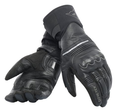 Jual Glove dainese universe tex gloves cycle gear
