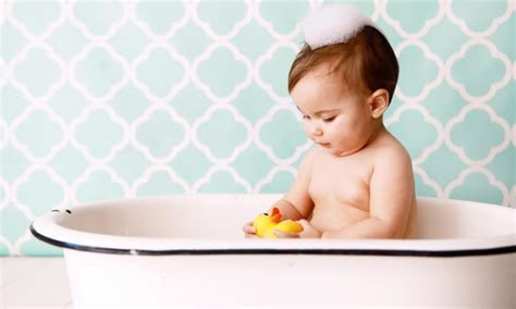 Toddler Bath Tub For Shower baby bathing kidspot