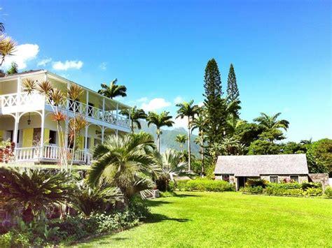 inn st kitts st kitts holidays caribbean travel inspiration