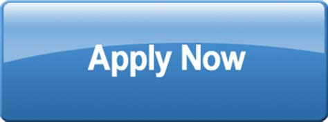 apply for apply now npti portland
