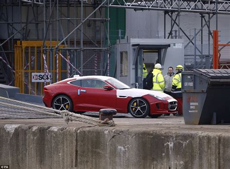 Car Damage Types by 1 400 Damaged Luxury Cars Worth 163 30 Million Driven
