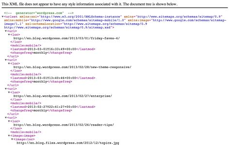 blogger xml to wordpress all about seo on wordpress com the wordpress com blog