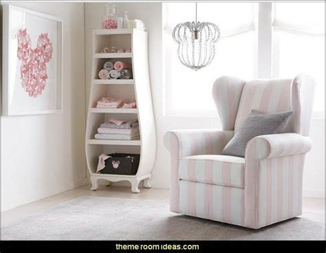 decorating theme bedrooms maries manor minnie mouse decorating theme bedrooms maries manor mickey mouse