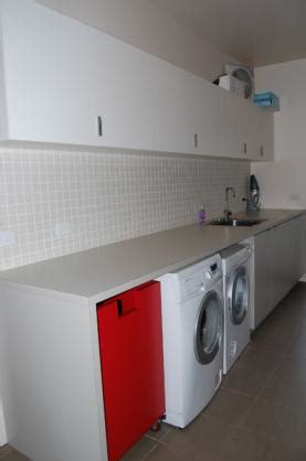 laundry joinery design laundry design ideas get inspired by photos of laundry