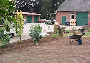 garten und landschaftsbau oldenburg leistungen j 246 rg fritz garten und landschaftsbau in