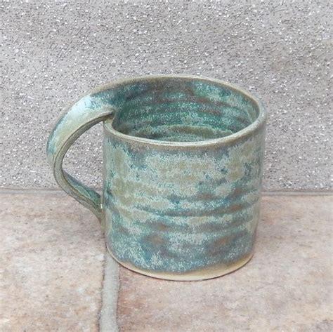 best 25 glazing techniques ideas on pinterest pottery best 25 glazed pottery ideas on pinterest pottery blue