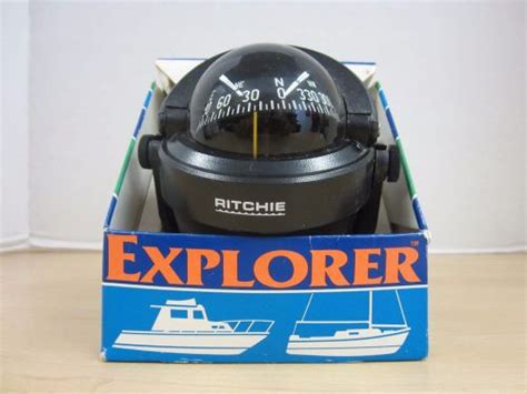 ritchie b 51 boat compass electronics navigation for sale page 145 of find or