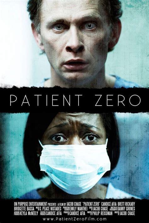 movies on dvd patient zero 2017 patient zero 2017 mymovies it